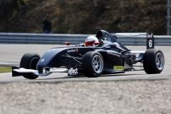 Formel Renault 1.6
